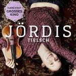 Cover_JoerdisTielsch#4D9A06