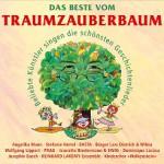 Das_Beste_vom_Traumzauberbaum_Cover