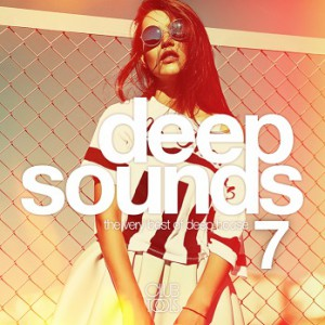 Deep Sounds 7_Cover_PM