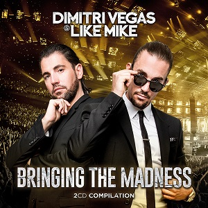 Dimitri Vegas & Like Mike - Bringing The Madness_ RGB