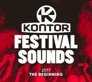 Festival Sounds 2017 -The Beginning_Cover_PM