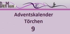 Kalender 9