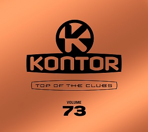 Kontor Top Of The Clubs Vol. 73_Cover_RGB