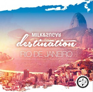 M&S_Artwork_DestinationRio_RGB