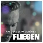 Matthias_Schweigho¦êfer_Fliegen_Cover