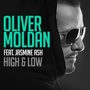 Oliver Moldan_High&Low_Cover_PM